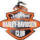 Jagdhof HARLEY DAVIDSON Club