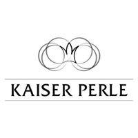 KaiserPerle HafenCity