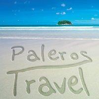 www.palerostravel.gr