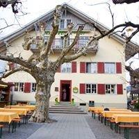 Rankweiler-Hof