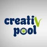 Creativ Pool
