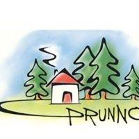 Prunno
