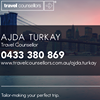 Ajda Turkay Travel Counsellors