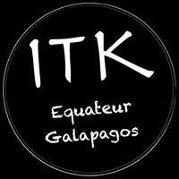 ITK voyage - Equateur