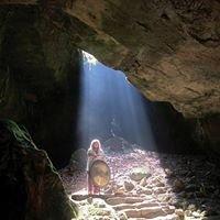 Die Einhornhöhle / Unicorn Cave