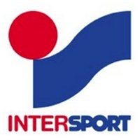 Intersport Masonet
