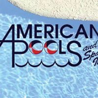 American Pools and Spas, Inc.