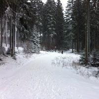 Skigebiet Wurmberg, Braunlage - Hochharz