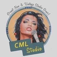 CML-Studio