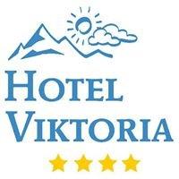Familien- & Wellnesshotel Viktoria