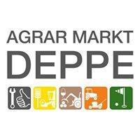 AgrarMarktDEPPE