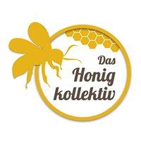 Das Honigkollektiv