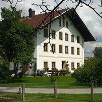 Frankhof - Urlaub auf dem Bauernhof