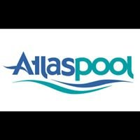 Atlas Pool
