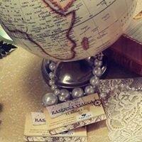 Rasenna Viaggi e Turismo