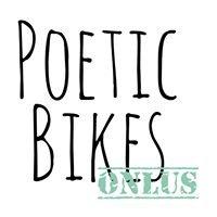 Poetic Bikes