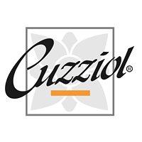 Cuzziol Spa