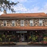 Pennsville Tavern and Stagecoach Stop