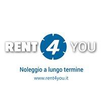 Rent4You - Noleggio Lungo Termine