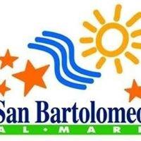 Comune di San Bartolomeo al Mare