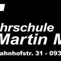Fahrschule Martin Müller