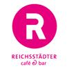 Reichsstädter Café & Bar