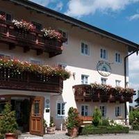 Landhotel & Wirtshaus beim Hasn