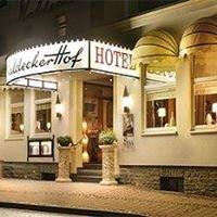 Hotel Waldecker Hof
