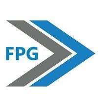 Fröhlich Plastics Group
