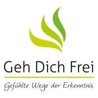 Geh Dich Frei - Institut