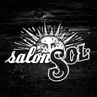 SALON SOL