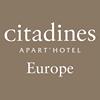 Citadines Place d'Italie Paris