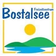 Bostalsee Strandbad
