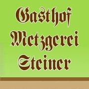 Gasthof Metzgerei Steiner