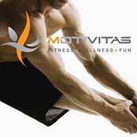 Motivitas Fitness