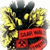 Saarwald-Verein Stammgruppe Saarbrücken
