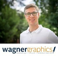 wagnergraphics
