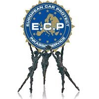 E.C.P. European Car Protect   FANSEITE