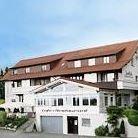 Landgasthof Seeblick