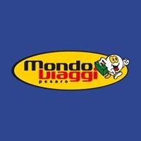 Mondo viaggi - agenzia viaggi / tour operator Pesaro
