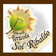 Azienda Agricola Vegana Sol Ribaldo