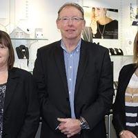 Ron Brown Jewellers Ltd