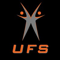 Ultimate Fitness Services LLC.