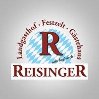 Landgasthof Festzelt Reisinger