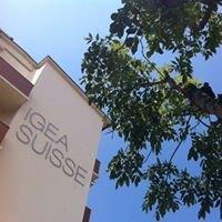 Hotel Terme Igea Suisse - Abano Terme