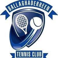 Ballaghaderreen Tennis Club