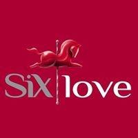 SixLove