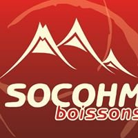 Socohm Boissons