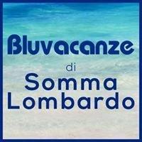 Mondo Vacanze Somma Lombardo