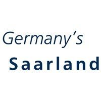 Germany's Saarland